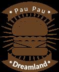 Pau Pau Dreamland